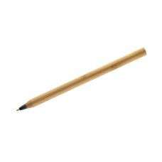 Długopis bambusowy LASS