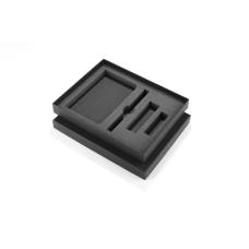 Pudełko upominkowe TILIA (indywidualny wykrojnik)