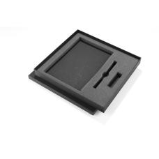 Pudełko upominkowe JAVO (indywidualny wykrojnik)