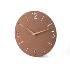 Zegar ścienny NATURAL