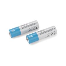 Zestaw akumulatorków AA 1600 mAh