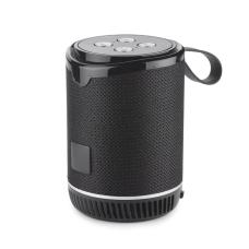 Głośnik bezprzewodowy BEAT