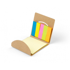 Karteczki samoprzylepne MIA