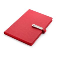 Notes MIND z pamięcią USB 16 GB, A5