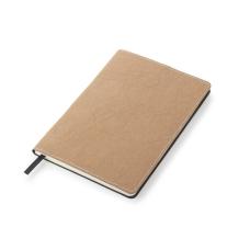Notes ELIN A5