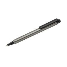 Długopis SPARK