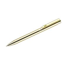 Długopis ARCHEE