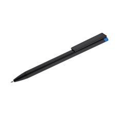Długopis ALI