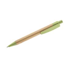Długopis bambusowy BAMMO