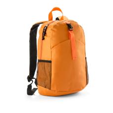 Plecak CASUAL