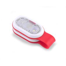 Lampka LED z magnesem CLIPSY
