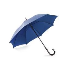 Parasol STICK