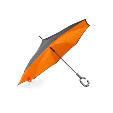 Parasol REVERS
