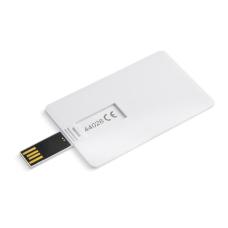 Pamięć USB KARTA 32 GB