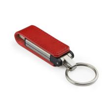Pamięć USB BUDVA 8 GB