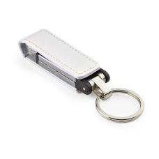 Pamięć USB BUDVA 16 GB