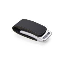 Pamięć USB SLEEK 16 GB