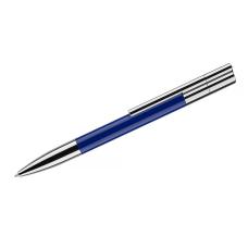 Długopis z pamięcią USB BRAINY 16 GB