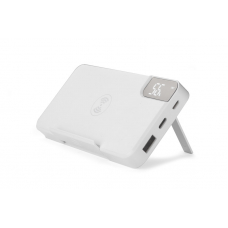 Power bank STAND 10 000 mAh