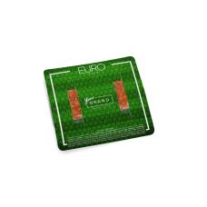 Baton flatpack EURO Edition