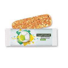 Baton kibica - bio&crunchy