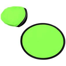Frisbee Florida z pokrowcem