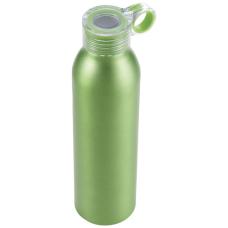 Aluminiowa butelka sportowa Grom