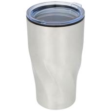 Hugo kubek termiczny