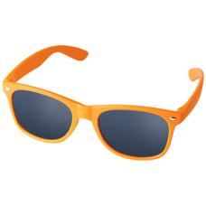 Okulary przeciwsłoneczne Sun Ray dla dzieci