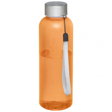 Bidon Bodhi Tritan™ o pojemności 500 ml