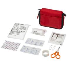 Zestaw pierwszej pomocy Save-me 19-częściowy