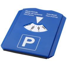 Dysk parkingowy 5 w 1 Spot