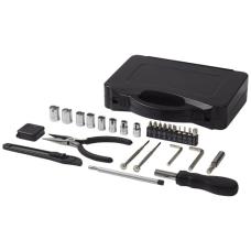 28-elementowy zestaw narzędzi Construxx