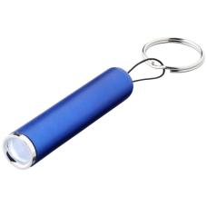 Breloczek do kluczy z podświetleniem logo Pull