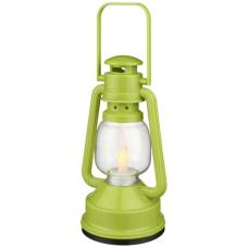 Latarnia LED Emerald