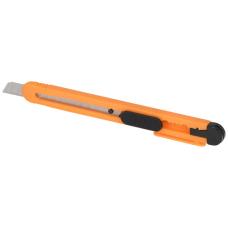 Nóż tapicerski Sharpy