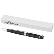 Długopis Cape Town
