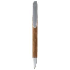Długopis bambusowy Borneo