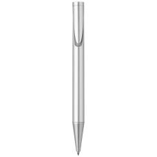 Długopis Carve