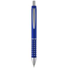 Długopis Bling