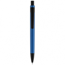 Długopis aluminiowy Ardea