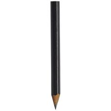 Mały ołówek z kolorowym korpusem Cosimo
