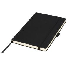 Notatnik midi Mélodie