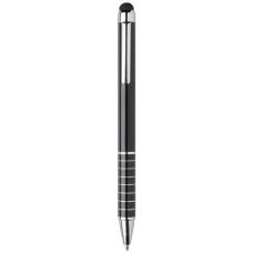 Długopis aluminiowy Glaze