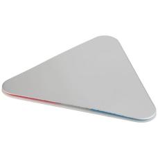 Karteczki samoprzylepne Triangle