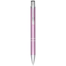 Długopis anodowany Moneta