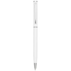 Długopis aluminiowy Slim