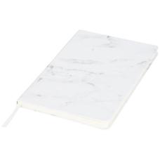 Notatnik A5 Marble