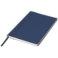 Notatnik A5 Avery
