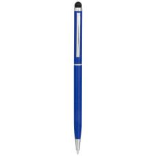 Długopis aluminiowy Joyce